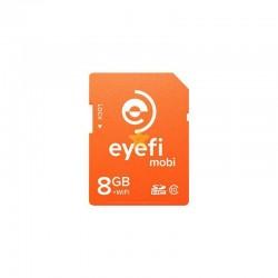 Eyefi 8 GB Mobi SDHC WiFi Class 10 Memory Card