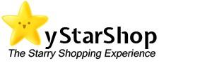 yStarShop